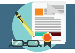SEO services for solicitors