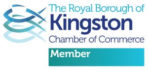 Kingston Chamber of Commerce member