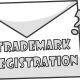 Domain name trademark registration scam